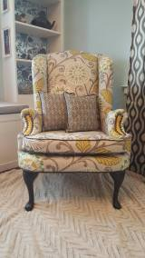 wingback-chair-contrasting-pattern-upholstery-007