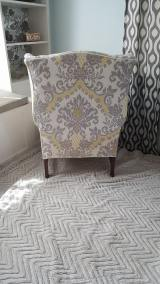 wingback-chair-pattern-upholstery-001