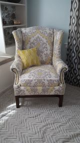 wingback-chair-pattern-upholstery-003