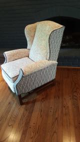 wingback-chair-recliner-upholstery-restoration-003