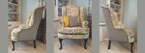 wing-back-chair-upholstery