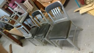 Good Form Chairs