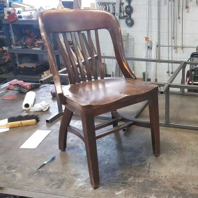 marble-shattuck-front-chair-refurbish-antiques