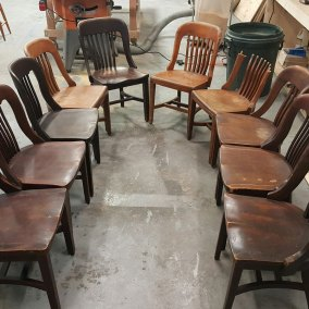 marble-shattuck-set-chair-refurbish-antiques
