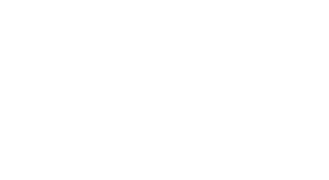 Clark's Fabrication and Design