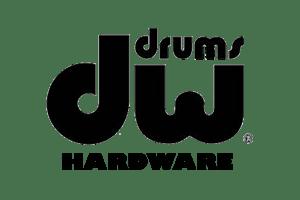 DW Drums Hardware Jacksonville Florida