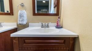 30-Master Bath Vanity