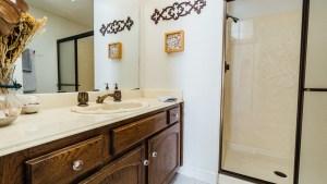 31-Downstairs Bathroom