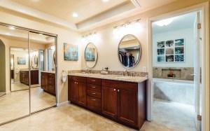 48-Master Bathroom
