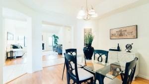 24-Dining Room