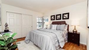 37-Bedroom 2