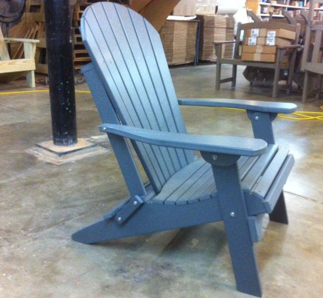 foldable adirondack chair 4k pictures 4k pictures full hq