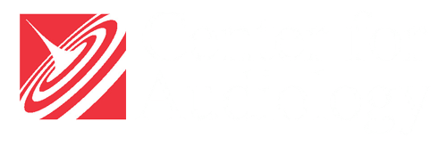 Center for Audiology - Your local Clarksville, TN Audiology Clinic