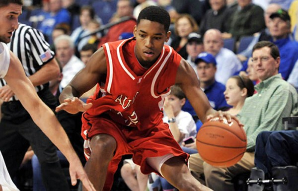 APSU vs. Murray State: OVC's best rivalry renewed for ...