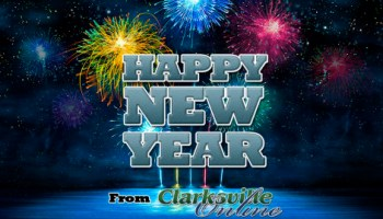 happy new year clarksville montgomery county and fort campbell