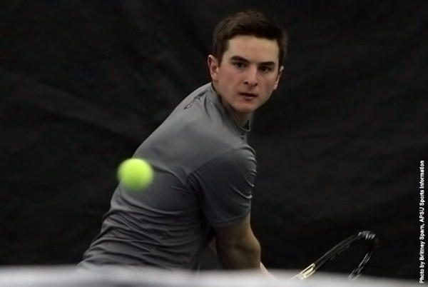 APSU Governors Tennis releases 2015-16 schedule ...