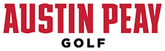APSU Men's Golf