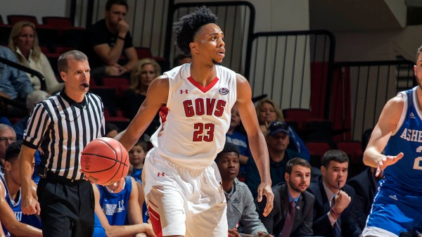 Austin Peay Govs to host Bethel in Wednesday matinee at ...