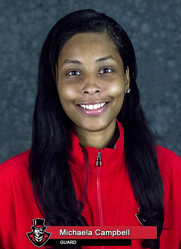 APSU Peay Women's Basketball heads to Nashville to face ...