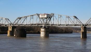 City of Clarksville braces for Flooding - Clarksville, TN Online