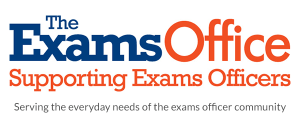 The Exams Office Conference