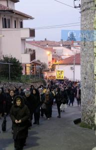 madonna-di-Pompei_Alvignano3