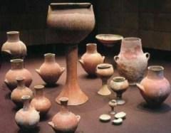 tornano-italia-reperti-archeologici