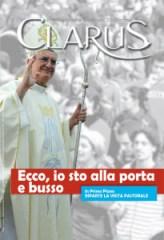 clarus-copertina-Settembre-8-2013-4