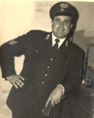 ciaburro_villa-literno_carabinieri