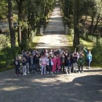 principi-di-piemonte-alvignano_web6