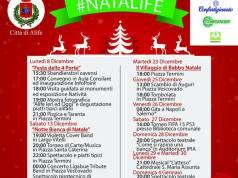 locandina_eventi_alife