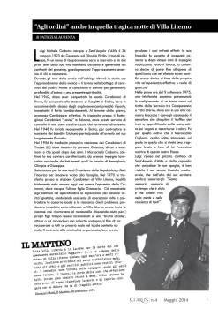 Maresciallo_Ciaburro
