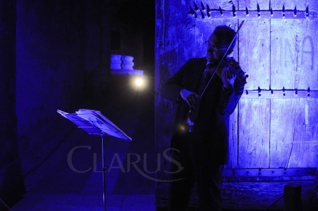 illuminarti-2013-piedimonte-matese-2