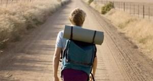 viaggiare_clarus