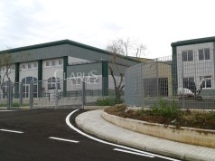 Alvignano_Scuola-media