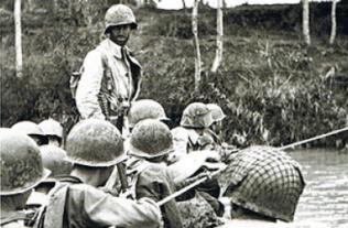seconda guerra mondiale_squille