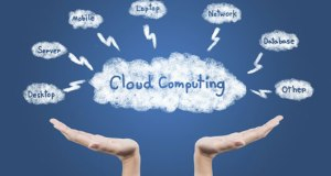 cloud_informatica_clarus