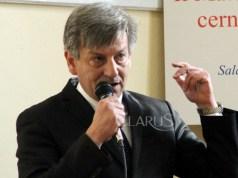 Giuseppe-Avecone