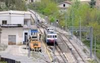 ferrovia-alifana-caiazzo-vetrella