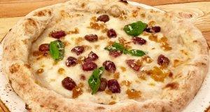 pizza-grigoris-alto-casertano