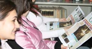clarus-mensile-editoriale