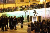Ruviano inaugurazione centro storico (8)