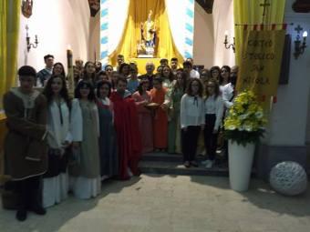 christian fusco pratella (5)
