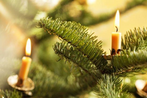 Poesia A Natale Di H Ogura.Natale Un Giorno Di Hirokazu Ogura Clarus