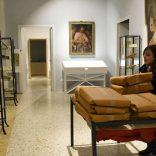 Le pergamene ritornano nell'archivio diocesano di Caiazzo
