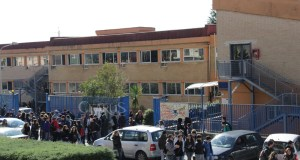 Liceo Galileo-Galilei piedimonte matese
