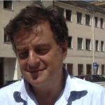sindaco luigi di lorenzo