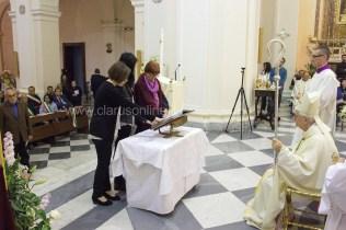 giuramento-fedeli-2-sinodo-web
