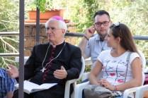 azione-cattolica-alife-caiazzo