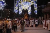 San Sisto Alife (3)